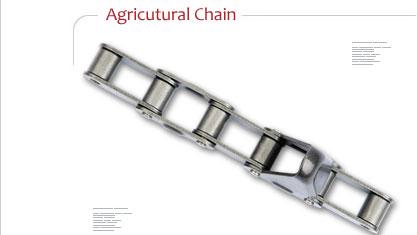 Agricutural Chain